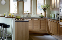 Magnet-approved-kitchen-installations-east-kilbride