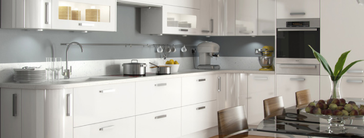 fitted-kitchens-east-kilbride