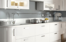 kitchen-fitter-east-kilbride-hp-boxed