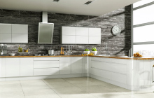 kitchen-installations-east-kilbride