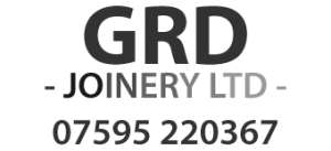 GRD Joinery Ltd
