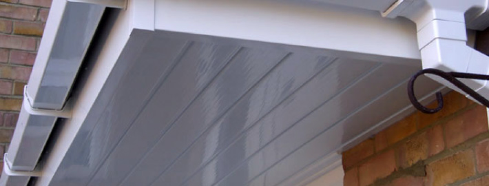 upvc-cladding-east-kilbride