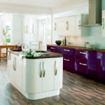 kitchen fitter glasgow