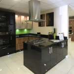 Magnet Kitchens Glasgow
